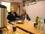 """Konkurs Grantowy dla Członków """"Sieci Współpracy Organizacji Pozarządowych Polski Wschodniej Fundacji """"OIC Poland""""\"""""""