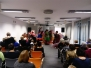 Piknik NGO w ramach V Spotkania Kobiet Powiatu Włodawskiego
