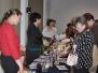 Wiosenne Spotkanie Kobiet 2013
