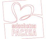 szlachetna-paczka-na-pw